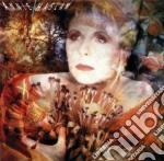 Annie Haslam - Annie Haslam cd musicale di Annie Haslam