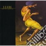 B.B. King - Makin' Love Is Good For You cd musicale di King Bb