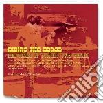 Riding the range - the songs of townes v cd musicale di Artisti Vari