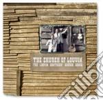 Church of louvin cd musicale di Brothers Louvin