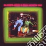 Gil Scott Heron - 1980 cd musicale di Gil Scott
