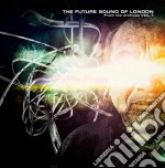 Future Sound Of London - From The Archives Vol 7 cd musicale di Future sound of lond