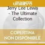 30 original recordings cd musicale
