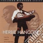 Herbie Hancock - Day Dreams cd musicale di Herbie Hancock