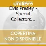 Special collector'sedition cd musicale