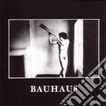 Bauhaus - In The Flat Field cd musicale di BAUHAUS