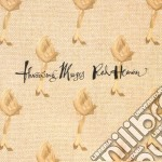 Throwing Muses - Red Heaven cd musicale di Muses Throwing