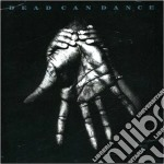 Dead Can Dance - A Passage In Time cd musicale di DEAD CAN DANCE