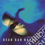 Dead Can Dance - Spiritchaser cd musicale di DEAD CAN DANCE