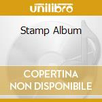 STAMP ALBUM cd musicale di CLIMAX BLUES BAND