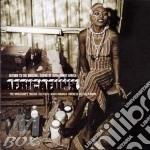 AFRICAFUNK cd musicale di ARTISTI VARI