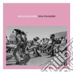 Disco discharge - pink pounders cd musicale di ARTISTI VARI