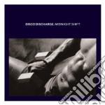 Midnight shift cd musicale di Artisti Vari