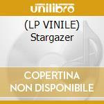 (LP VINILE) Stargazer lp vinile