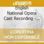 English National Opera Cast Recording - The Mikado cd musicale