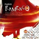Various - Nuevo Flamenco cd musicale di Artisti Vari