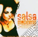 Various - Beginner'S Guide To Salsa cd musicale di ARTISTI VARI