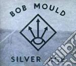 Bob Mould - Silver Age cd musicale di Bob Mould