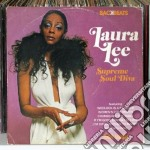 Laura Lee - Backbeats Artist2 cd musicale di Laura Lee
