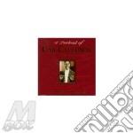 A PORTRAIT OF CAB CALLOWAY cd musicale di CALLOWAY CAB