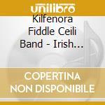 Irish fiddle music cd musicale di Artisti Vari
