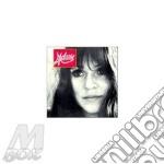 The best of melanie cd musicale di Melanie