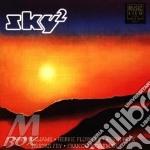 Sky 2 cd musicale di Sky