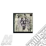 Various - Thanks For The Memory cd musicale di AA.VV.