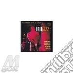 BRIT JAZZ cd musicale di AA.VV.