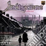 Run for home, collected cd musicale di Lindisfarne