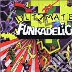 Ultimate cd musicale