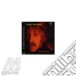 KINCADE - THE SINGLES & MORE cd musicale di KINCADE JOHN