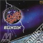 BLINDIN' cd musicale di MANN MANFRED