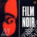 FILM NOIR cd musicale di AA.VV.