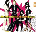 BLOCKBUSTER: THE BEST OF THE SWEET (2 CD  cd musicale di SWEET (THE)