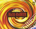 TATTVA: THE VERY BEST OF KULA SHAKER cd musicale di KULA SHAKER