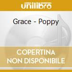 Poppy cd musicale