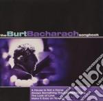 Bacharach Burt - Burt Bacharach Songbook cd musicale