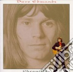 Dave Edmunds - Chronicles cd musicale