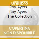 The collection cd musicale