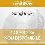 SONGBOOK cd musicale di LENNON & MCCARTNEY