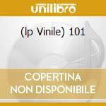 (LP VINILE) 101 lp vinile di Depeche Mode