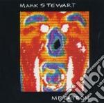 Mark Stewart - Metatron 07 cd musicale di STEWART M.