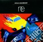 Nitzer Ebb - Big Hit cd musicale di Ebb Nitzer