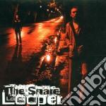 Looper - The Snare cd musicale di LOOPER