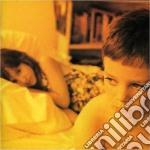 Afghan Whigs - Gentlemen cd musicale di Whigs Afghan