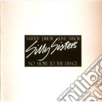 Silly Sisters - No More To The Dance cd musicale di SILLY SISTERS