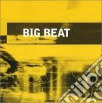 Artisti Vari - Essential Big Beat cd musicale di Artisti Vari