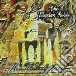 We The Enlightened cd musicale di Fields Elysian