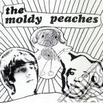 Moldy Peaches - Moldy Peaches cd musicale di Peaches Moldy